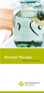 Flyer_Blutegel-1